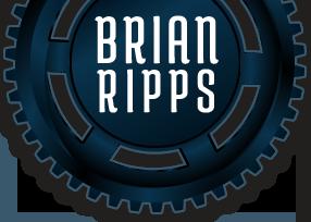 Brian Ripps